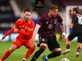 La Selección Mexicana y los pendientes futbolísticos para la Copa Oro
