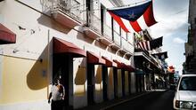 ¿Qué medidas se deben tomar para evitar el descenso de la población en Puerto Rico?
