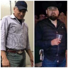 Denuncian que dos residentes del Metroplex fueron secuestrados en México