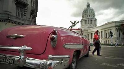 The Obama effect in Cuba: has anything changed?