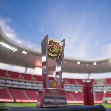 Preolímpico de Concacaf para Tokio 2020, sin público