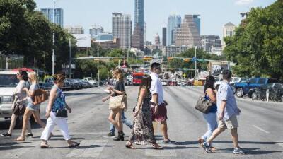 ¿Cómo afectan a las minorías los programas para disminuir accidentes de tránsito?