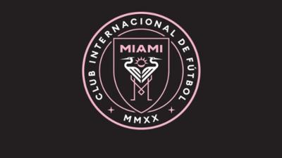 El equipo de la MLS en Miami dio a conocer su nombre oficial y su escudo