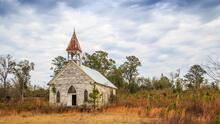Aumentan cada vez más los estadounidenses que no participan en ninguna religión
