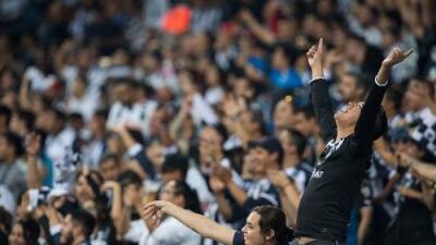 Inédita final Regia entre Rayados vs. Tigres por el título de la Liga MX
