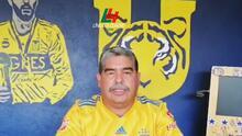 El Mundial de Clubes es para Tigres, afirman sus aficionados