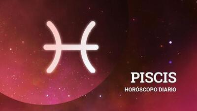 Horóscopos de Mizada | Piscis 1 de febrero