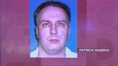 Programan para este jueves la ejecución de un pandillero acusado de asesinar a un policía de Irving