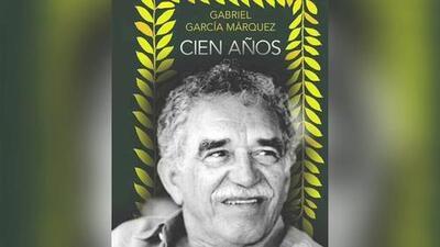 La muerte de García Márquez desampara al mundo de la literatura