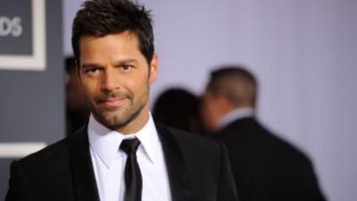 Antigua casa de Ricky Martin en Miami a la venta por $21 millones
