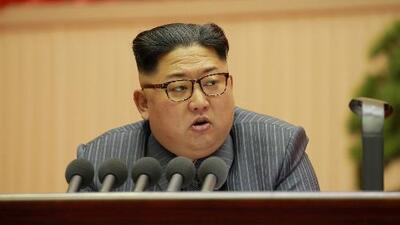 Corea del Norte acepta sostener conversaciones oficiales con Seúl