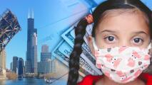 Las familias de Illinois recibirán hasta $3,600 por hijo de crédito tributario a partir del 15 de julio