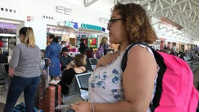 El poder político que representan los boricuas que han llegado a Florida tras el paso del huracán María