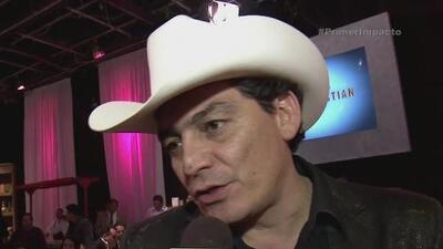 José Manuel Figueroa revela lo que le quita el sueño