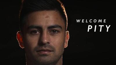 Tras ganar la Copa Libertadores, 'Pity' Martínez llega a Atlanta United para conquistar la MLS