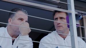 """Te Kloese: """"LA Galaxy ha rendido por debajo de lo esperado"""""""