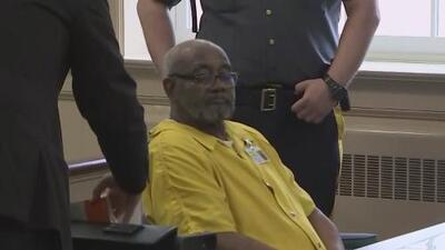 Chofer de bus escolar involucrado en mortal accidente en Nueva Jersey fue dejado en libertad condicional