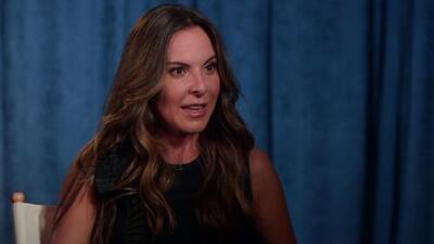 Kate del Castillo alimenta la polémica sobre el encuentro con El Chapo haciendo pública una relación sexual con Sean Penn