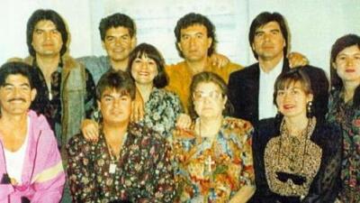 Los Arellano Félix, de narcos sanguinarios a fieles informantes de la DEA