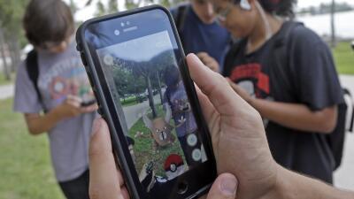 Las desigualdades que mostrará Pokémon GO en Latinoamérica