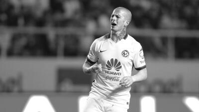 Darío Benedetto podría perderse el Clásico en el Univision Deportes Fantasy