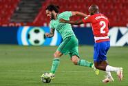 El agente de Isco confirma que el jugador quiere irse del Real Madrid