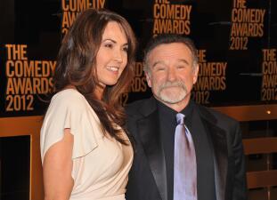 ¿Por qué se suicidó Robin Williams?