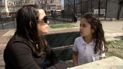 Es fundamental que los padres conozcan los derechos de sus hijos estudiantes
