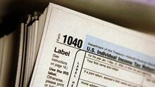 ¿Vives en Texas y no has presentado tu declaración de impuestos? BakerRipley está ofreciendo ayuda