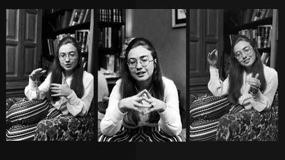 Hillary Clinton, la idealista que se enamoró del poder y no llegó a la meta