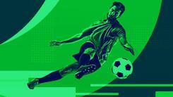 Canal de futbol: Partidos en vivo gratis