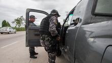 Preocupación en México por sentencia que valida revisiones policiales sin una orden judicial