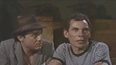 """""""Don Ratón y Don Ratero"""""""