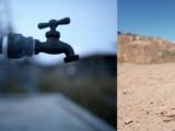 """""""Si no podemos sembrar va a afectar los trabajos"""": crece la preocupación en agricultores por sequía en California"""