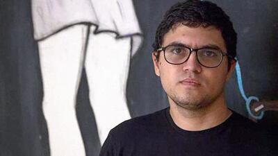 Denuncian detención y allanamiento de la residencia de destacado periodista venezolano