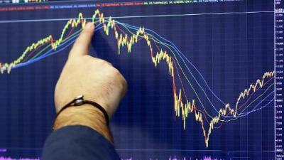 La bolsa sufre su peor semana desde la gran recesión de 2008: ¿estamos cerca de una nueva crisis?