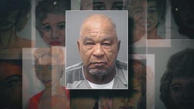 Hombre que confesó 93 homicidios es considerado el mayor asesino en serie de la historia de EE.UU.