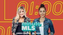 Minuto MLS: Todo lo que necesitas saber previo al inicio de temporada