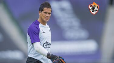 Sosa está dispuesto a bajar su salario para fichar con Independiente