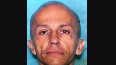 Policía de Houston busca a posible asesino serial: un hispano al que señalan de cometer tres homicidios en 72 horas