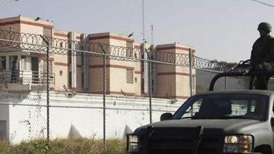 El reclusorio más violento de México cierra sus puertas
