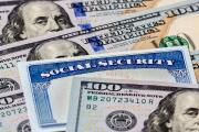 Los $ 1,400 del cheque de estímulo para los hijos ciudadanos de padres que declaren impuestos con ITIN