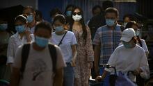 Stockton y Sacramento entre las ciudades que más necesitan la vacuna contra el coronavirus, según estudio
