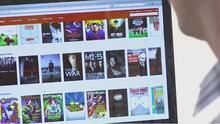 Organización planea demandar a Chicago por un impuesto aplicado a los servicios de streaming
