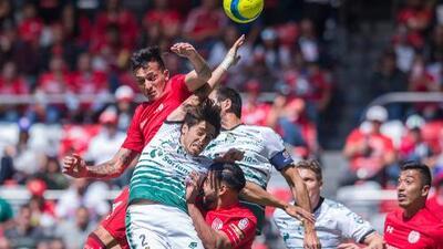Todos los números que debes conocer de una de las finales más repetidas del fútbol mexicano