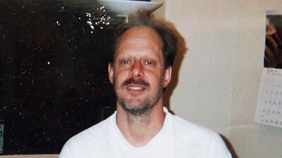 Últimos minutos del atacante de Las Vegas: el sheriff asegura que Paddock planeaba salir con vida tras cometer la masacre