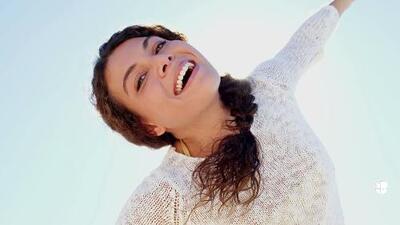 Horóscopo del 27 de octubre | No habrá obstáculos que impidan tu felicidad