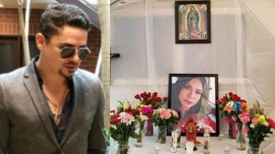 Larry Hernández pide orar por una fan que falleció y este fue el maravilloso resultado