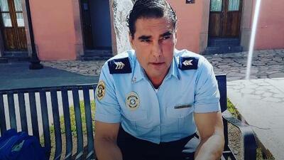 Dos versiones de la supuesta agresión de Eduardo Yáñez contra un hombre en México