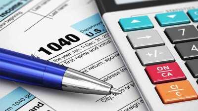 ¿Todavía no presentas tu declaración de impuestos? Esta información te puede ayudar